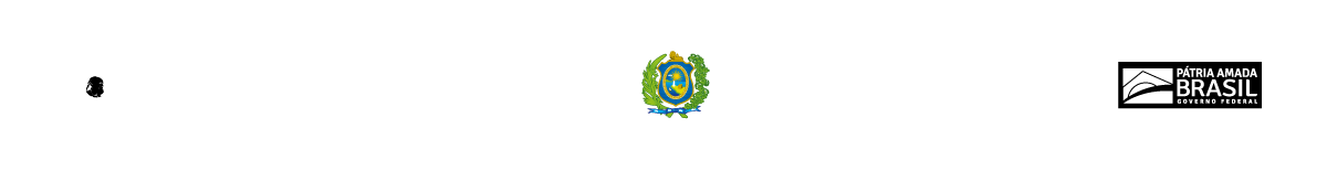 logos_incentivo