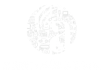 logo_ATUANTE